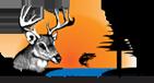 Township of Nairn & Hyman Logo
